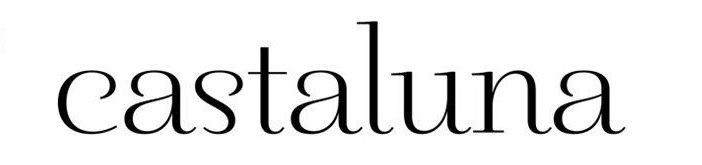 logo-castaluna