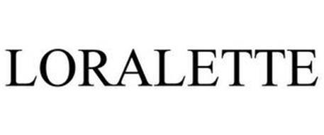 loralette-87175090
